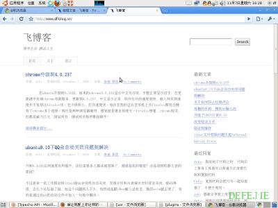 Screenshot-2.png